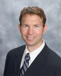 dr_adam_keefe