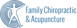 Family Chiropractic & Acupuncture
